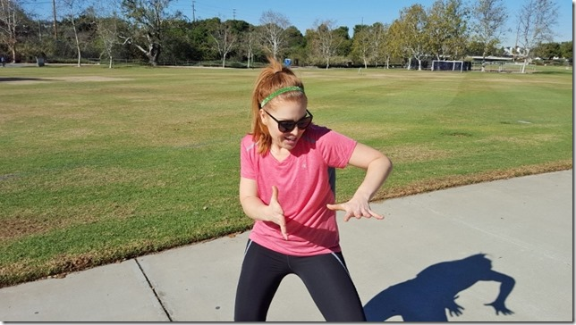 champion running gear review 4 (800x450)