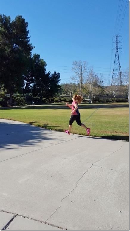 champion running gear review blog (450x800) (450x800)