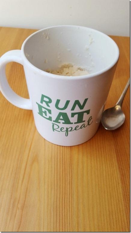 extra fat mug cake recipe (450x800)