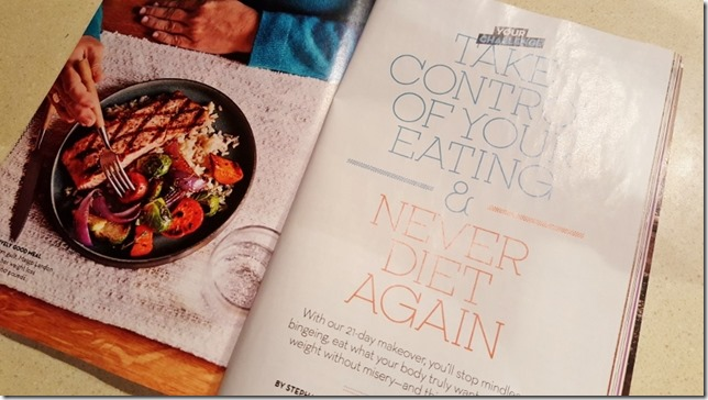 intuitive eating diet in magazine (800x450)