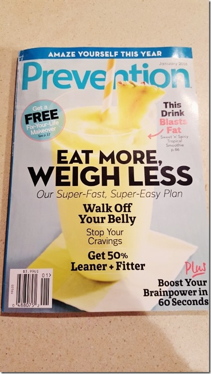 intuitive eating diet prevention mag (450x800)