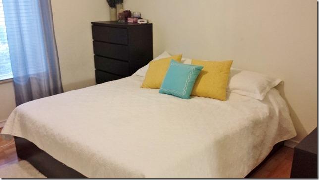 leesa mattress discount code review 3 (800x450)