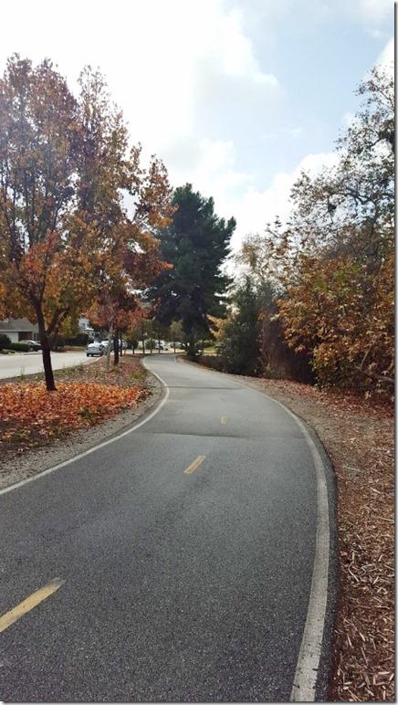 running in orange county blog 2 (450x800)