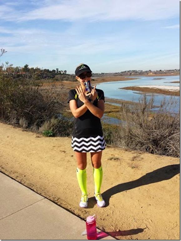 skinny runner runs 31 miles (376x501)