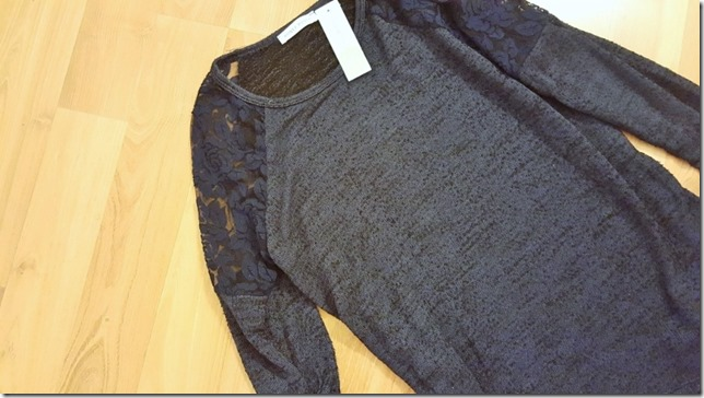 stitchfix fashion blog december (800x450)