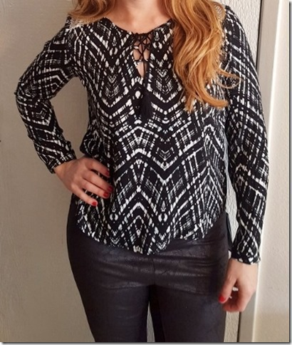 stitchfix review fashion blog dec 2 (450x800)