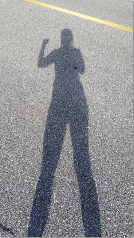 sweaty selfie (450x800)