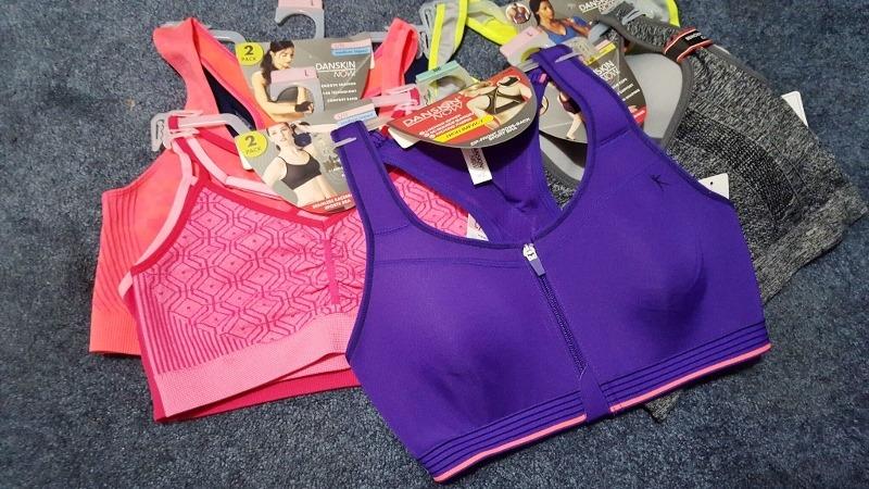 2077f2b92c1f7 puma seamless sports bra costco Sale