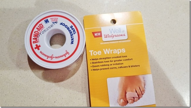 toe wraps for broken toe (800x450)