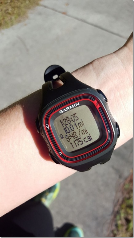10 mile run on Monday (450x800)
