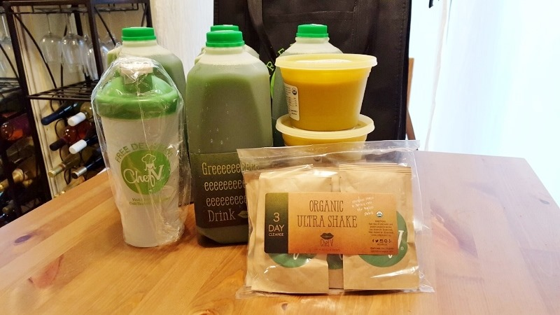 Why im doing my first cleanse run eat repeat 3 day cleanse discount code 14 800x450 malvernweather Images