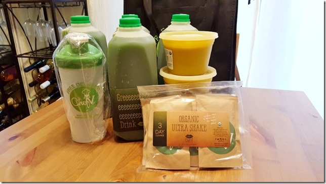 3 day cleanse discount code 14 (800x450)
