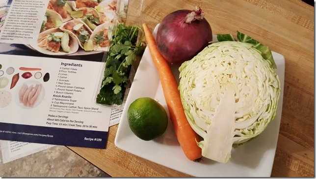blue apron discount code free offer (800x450)