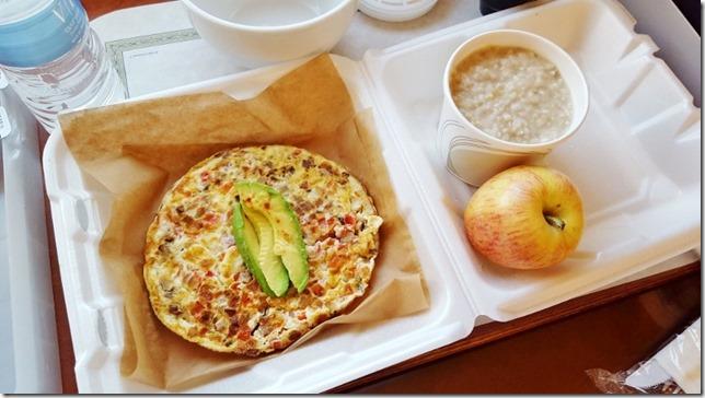 breakfast in richmond travel blog (800x450)