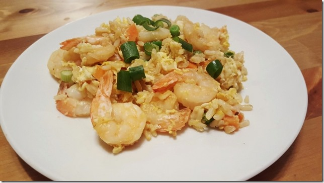 healthy shrimp fried rice recipe 3 (800x450)