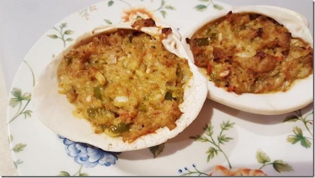 homemade stuffed clams (800x450)