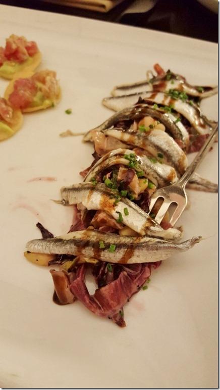 i ate a sardine (450x800)