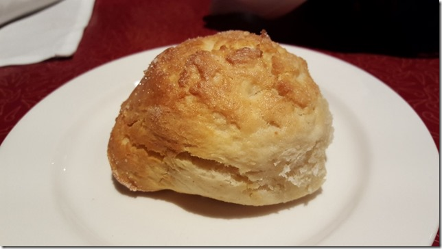 i love biscuits (800x450)