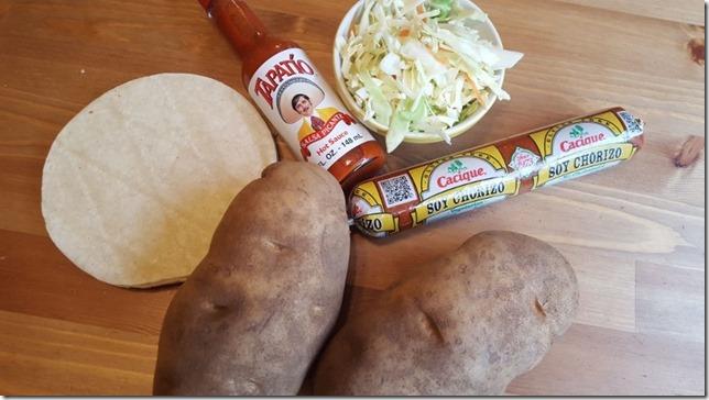 meatless chorizo and potato tacos 6 (800x450)