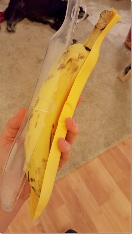 my banana doesnt fit (450x800)