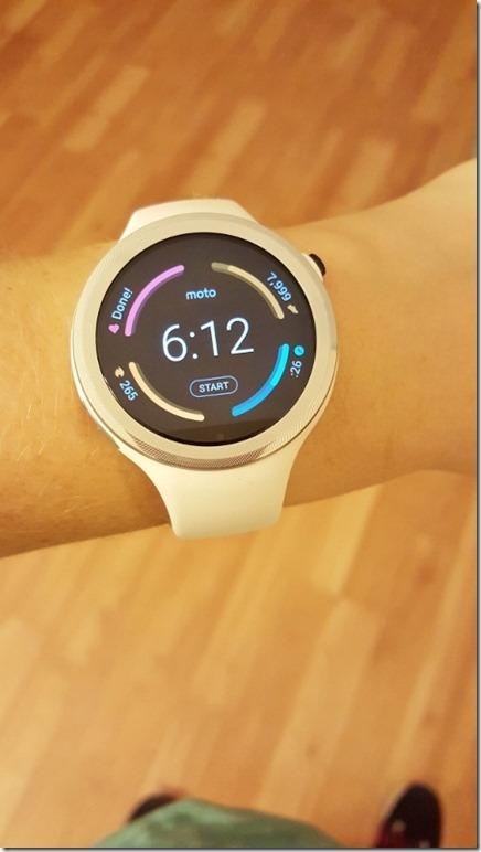 new fitness watch (450x800)