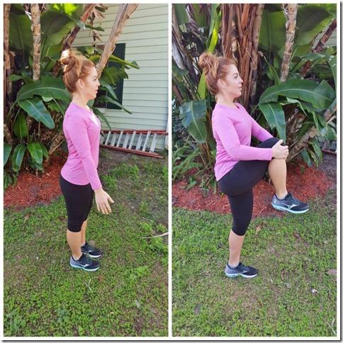 pre run stretches blog 5