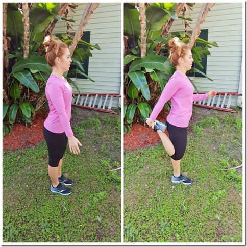 pre run stretches blog 6
