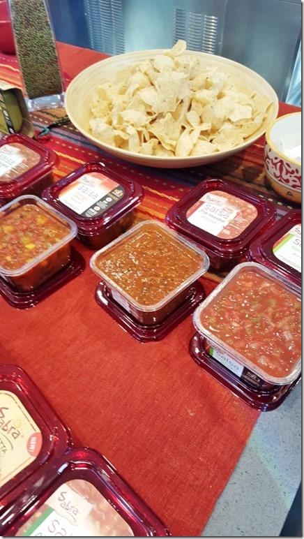 sabra salsa tasting (450x800)