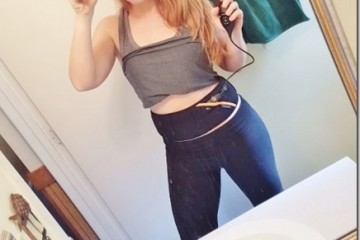 Slendertone Belt Review