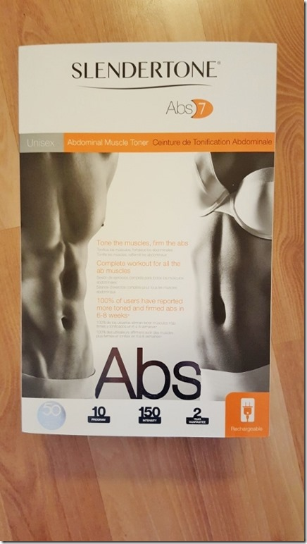 slendertone ab belt review 5 (450x800)