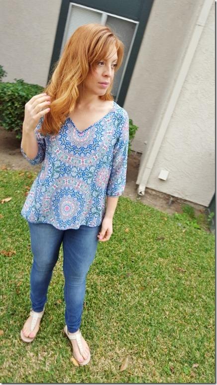 stitchfix fashion blog review jan 30 (450x800)
