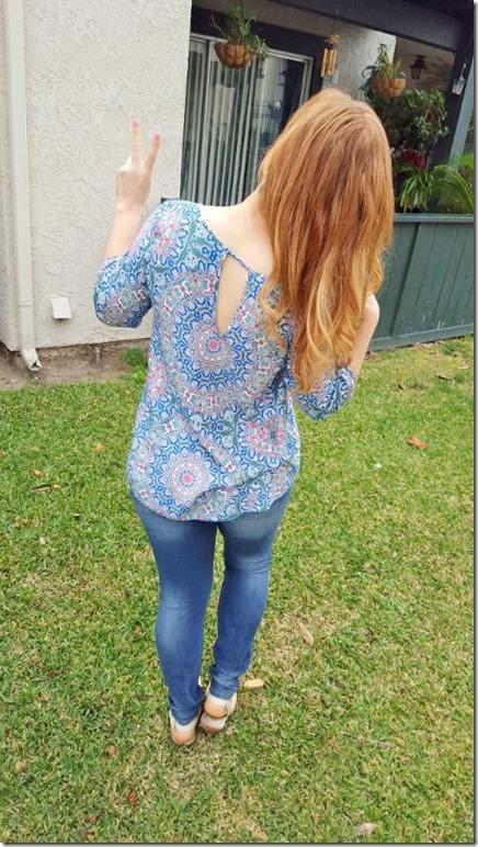 stitchfix fashion blog review jan 31 (450x800)