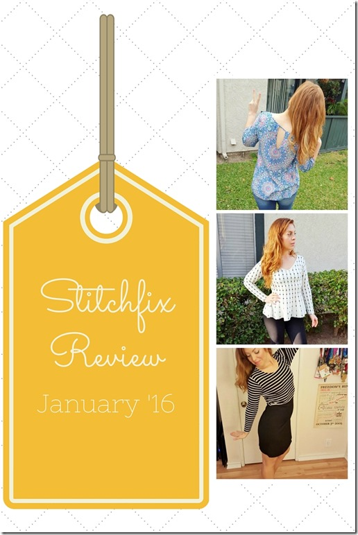 stitchfix review blog jan 16
