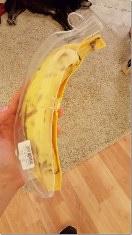 this banana doesnt fit (450x800)