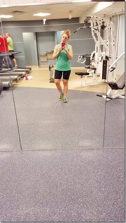 treadmill workout (450x800)