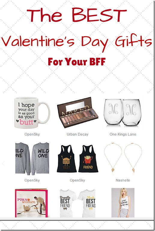best valentine 39 s day gifts for your best friend run eat