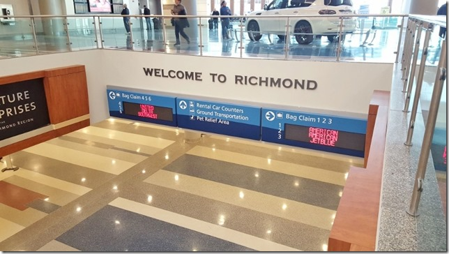 welcome to richmond travel blog (800x450)