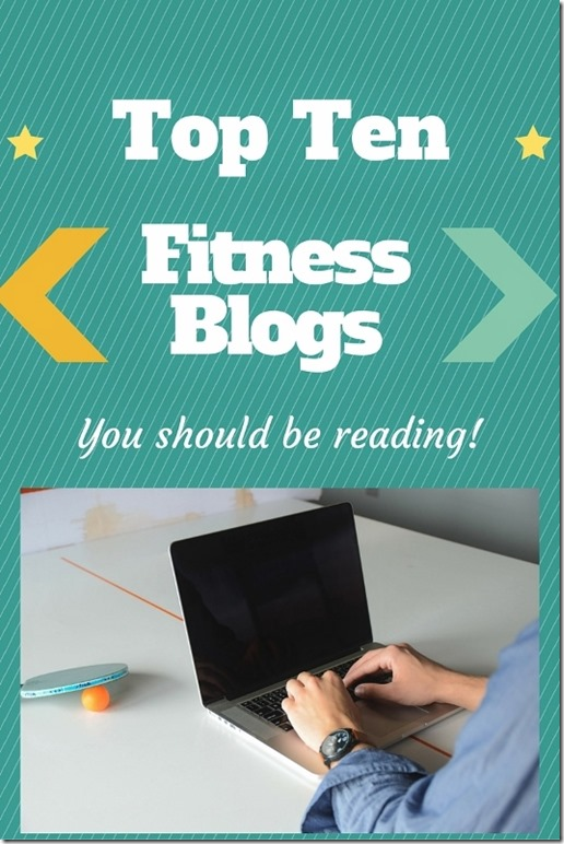 FitnessBlogs (533x800)