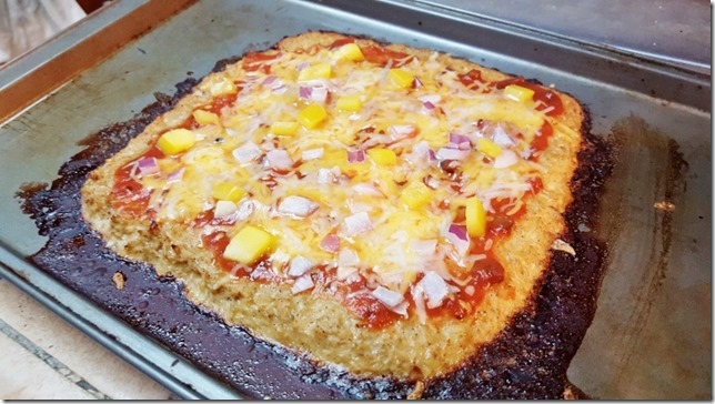 cauliflower pizza crust recipe 6 (800x450)