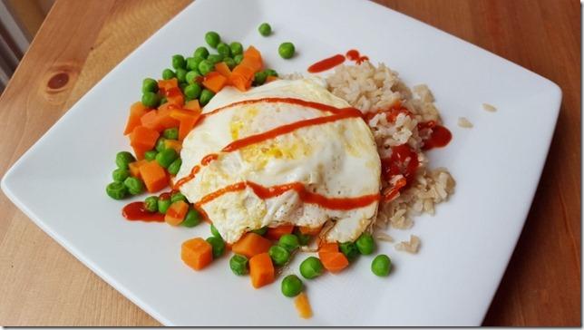 easy meatless monday vegetarian dinner 6 (800x450)
