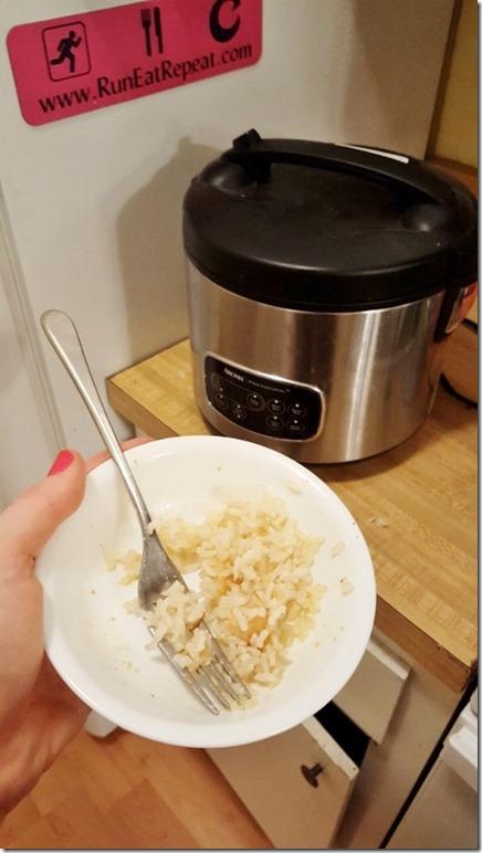 i love rice (450x800)
