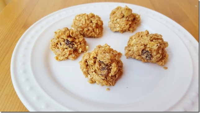 instant oatmeal bites recipe 5 (800x450)
