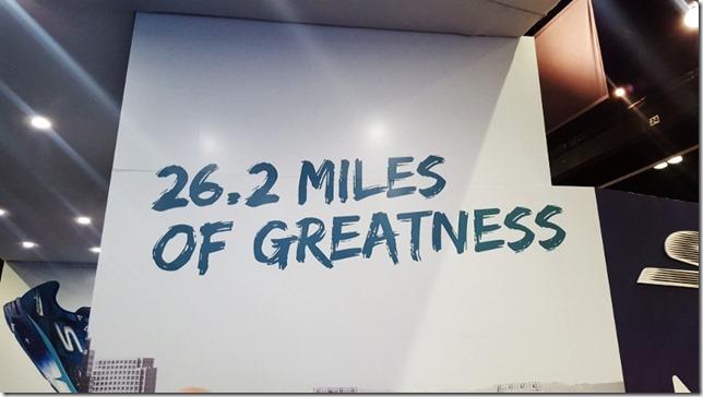 la marathon expo 2016 blog 2 (800x450)