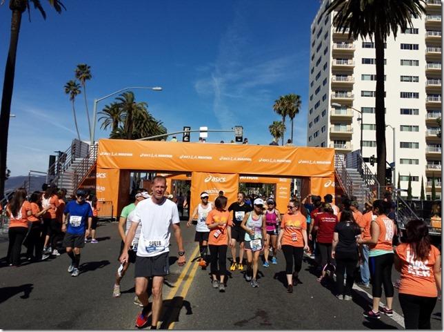 la marathon finish line (800x600) (800x600)