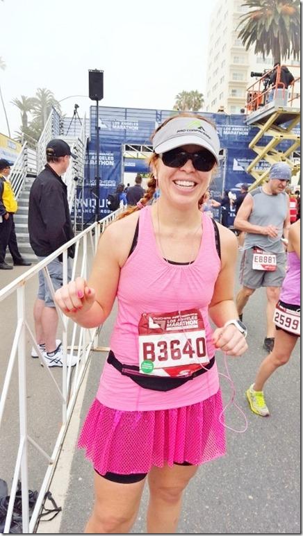 la marathon results and recap blog 10 (450x800)