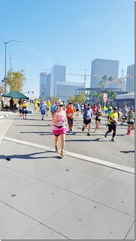 la marathon results and recap blog 11 (450x800)