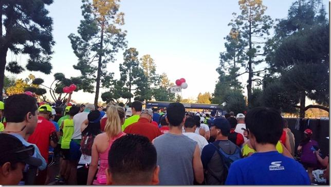 la marathon results and recap blog 12 (800x450)