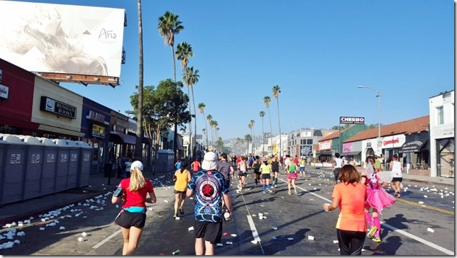 la marathon results and recap blog 13 (800x450)