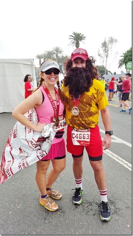 la marathon results and recap blog 9 (450x800)