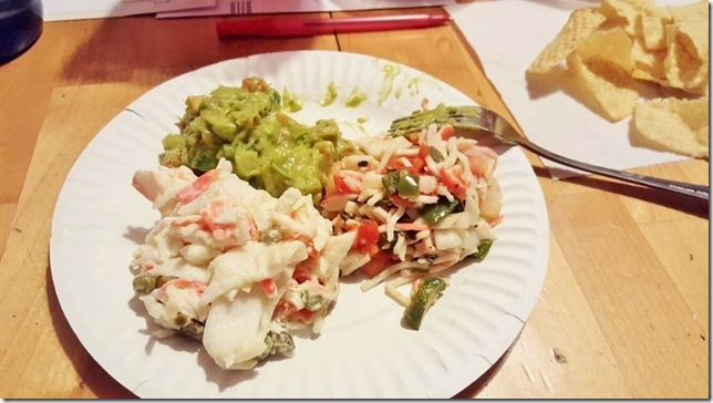 mexican food (800x450)